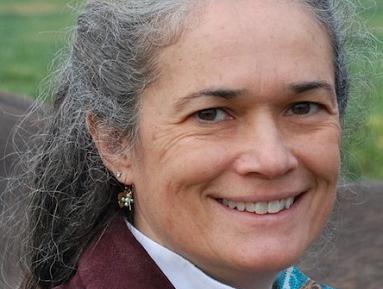 Julia Morelli