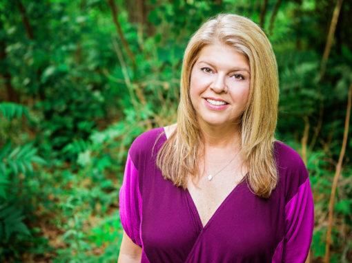 Ann Duvall